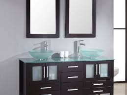 bathroom vanities bathroom vanity design ideas on tags bath