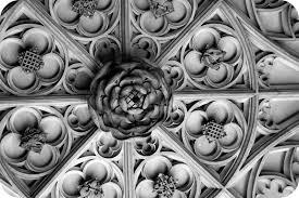 english tudor u0026 elizabethan second half of the 16th century