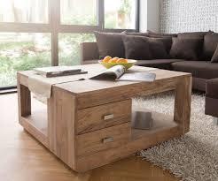 Wohnzimmer Tisch Deko Wohnzimmertisch Deko Möbel