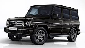 mercedes jeep 6 wheels mercedes benz g glass limited edition three trims only 463 units