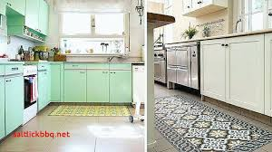 renovation carrelage cuisine renovation carrelage sol cuisine renovation carrelage cuisine sol al