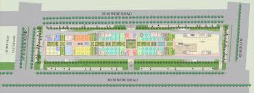 Metro Arena Floor Plan by Floor Plans Spectrum Metro