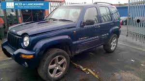 cherokee jeep 2001 jeep grand cherokee 3 7 2001 review specifications and photos