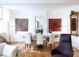 Home Art Gallery Design Art Gallery London Home Erika Brechtel