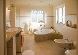 naturstein badezimmer referenz badezimmer markus baur fliesen und natursteine
