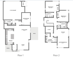 single family house plans 100 patio home floor plans free 815 best house plans images