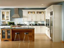 custom kitchen cabinet accessories kraftmaid cabinet accessories kitchen cool kitchen cabinets