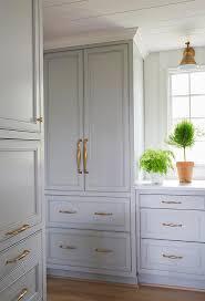 light wood kitchen pantry cabinet light wood kitchen pantry cabinets design ideas
