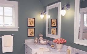 bathroom color scheme ideas bathroom color schemes for small bathrooms ayanahouse