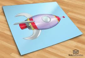 stickers for kids space rocket stickers for kids space rocket