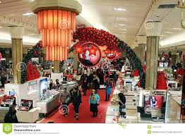 Christmas Decorations Shop Nyc by Unusual Inspiration Ideas Macy S Christmas Decorations Wonderful