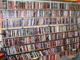 image disney dvd collection thumb 550x413 26987 jpg degrassi