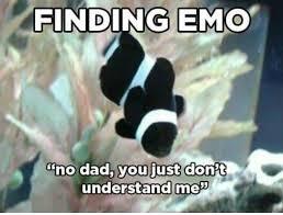Funny Disney Memes - disney meme dump part 1 album on imgur