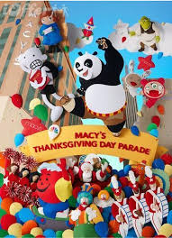 macy s thanksgiving day parade 2012 dvd bluray for sale