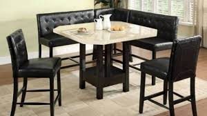Bar Height Dining Room Table Sets Spacious Amazing Pub Height Table And Chairs Bar Kitchen Sets On