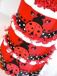 145 best baby shower ideas images on pinterest ladybug party