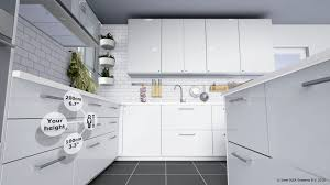 kitchen marvelous design your own kitchen app kitchen renovation
