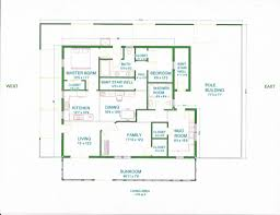 100 loft house plans small house plans with loft home