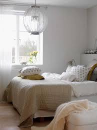 Neutral Bedroom Design Ideas Neutral Bedroom Design Ideas Interiordesign3