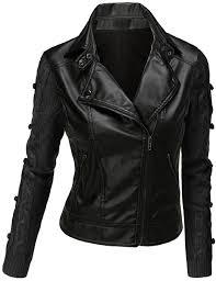 road bike jackets jacketers com women motorcycle jackets 05 womensjackets all