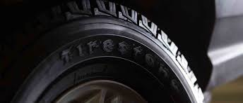 black friday tire deals 2017 buy tires at a nearby firestone complete auto care