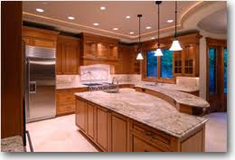 Kitchen Accent Lighting Kitchen Updates Track Accent Lighting Pdx Electric