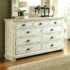Pine Bedroom Dresser Rustic Bedroom Dresser Modern Rustic Dresser Western Bedroom