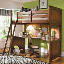Loft Beds For Teenagers Home Design 87 Exciting Loft Beds For Teenss