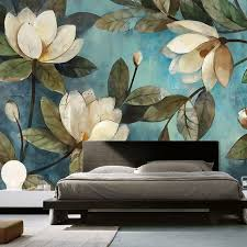 best 25 wallpaper murals ideas on pinterest bedroom wallpaper