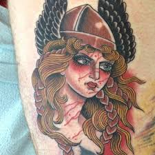 83 best amazing cool and bizarre tattoos images on pinterest