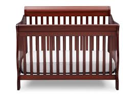 delta convertible crib instructions canton 4 in 1 crib delta children u0027s products