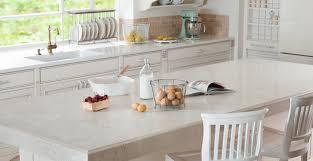 white and grey kitchen style grey kitchen countertops photo gray kitchen countertop