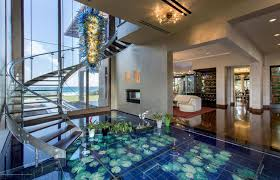 home interior themes themes for interior design of residence mansion in florida
