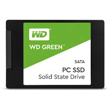 pc bureau ssd ssd solid state drive digital wd