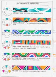 precious worker colour schemes