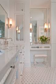 traditional bathrooms designs greenwich residence traditional bathroom york by