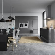 Kitchen Equipment Design by Vol 3 Kitchen Equipment Interior Scene Triangle Form 3d