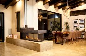 design of home interior of home and hearth a brief history of the fireplace news