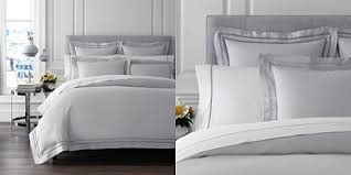 Bloomingdales Bedding Comforters Bedding Sale Comforters Bed Sets U0026 Linens On Sale Bloomingdale U0027s
