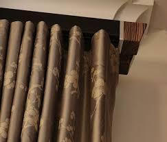 decorative curtain hardware window blinds tips