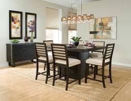 furniture modern dining room furniture las vegas chairs names