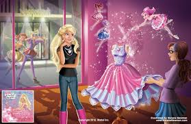 graphics barbie fashion fairytale graphics www graphicsbuzz