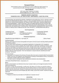 cover letter for bus driver phd thesis marketing