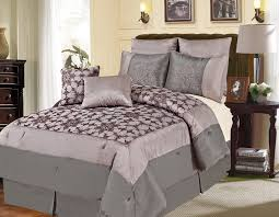 King Size Comforter Sets Walmart King Size Comforter Sets Walmart Home Design Ideas