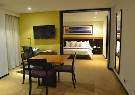 madisson inn hotel u0026 luxury suites bogotá colombia booking com