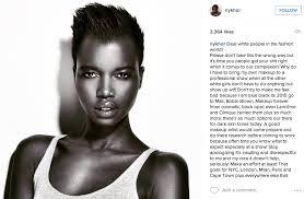 best black makeup artists on you