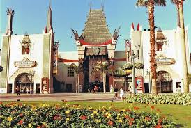 the great movie ride closing soon at disney u0027s hollywood studios