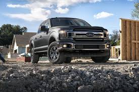insider 2018 ford f 150 diesel engine belongs to lion family