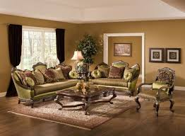 dining room sets with fabric chairs inspiration ideas decor p