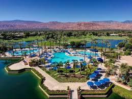 17 best resorts in palm springs california 2017